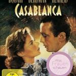 Casablanca ist unangefochten eines der bekanntesten Kinofilme aller Zeiten.