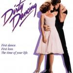 Ein junges Mädchen aus der Oberschicht trifft in den prüden 1960er auf den smarten Tanzlehrer Jonny.