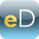eDarling APP Logo