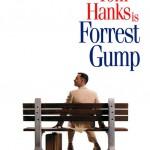 Das Drama Forrest Gump wurde mit dem Golden Globe und dem Oscar ausgezeichnet.