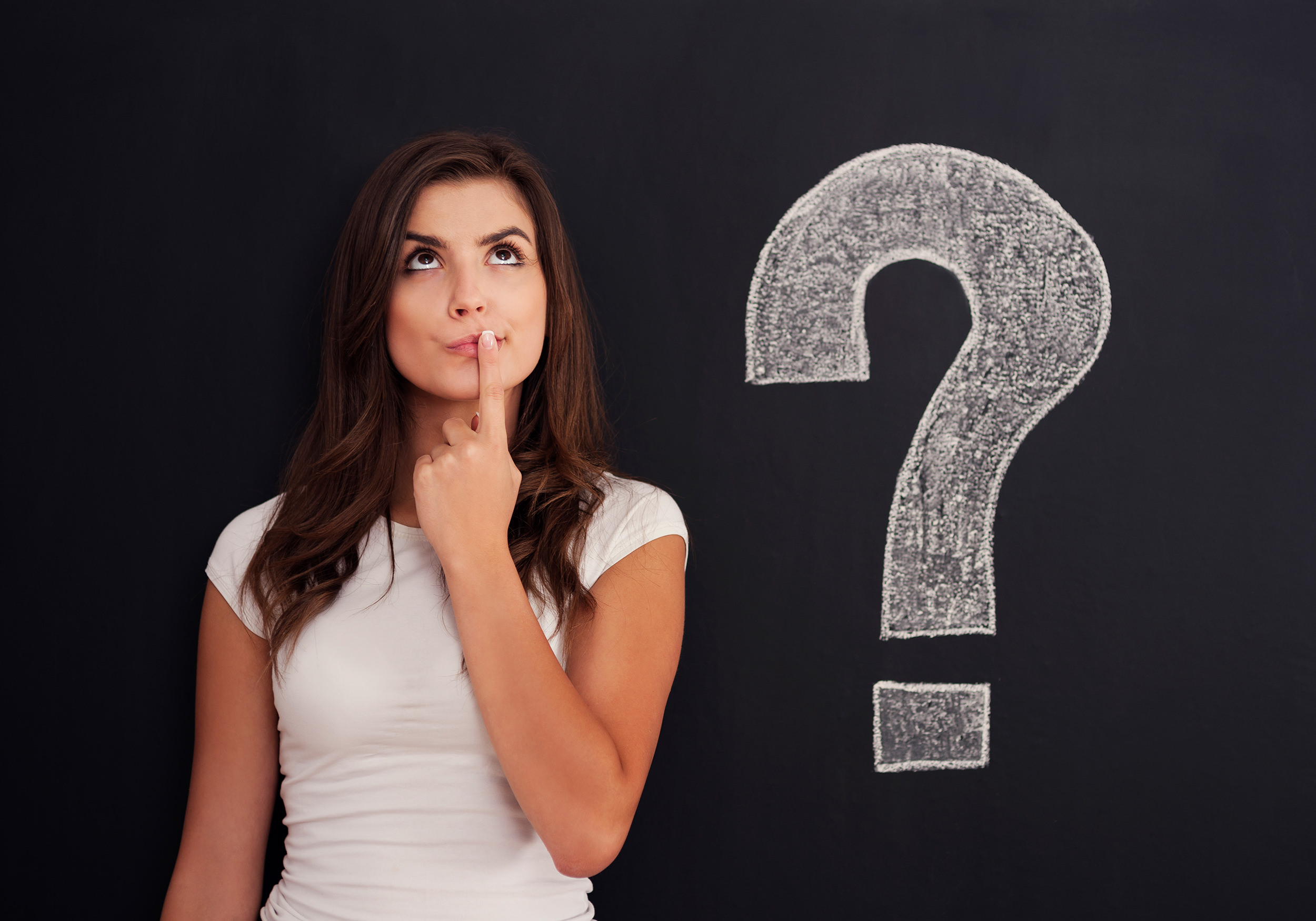 love this sex dating software kostenlos tight ass Dude's dick