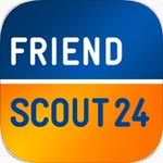 Lovescout24 App