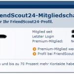Www.Lovescout24.De Einloggen