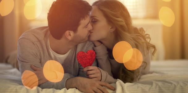 Valentinstag ideen fur manner forum