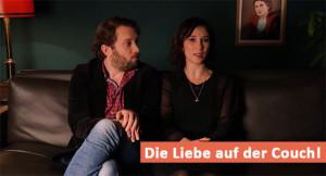 """Ausschnitt aus dem Video: """"Paare: Eine Kurzfilmreihe auf der Couch"""" von cinema.arte.tv"""