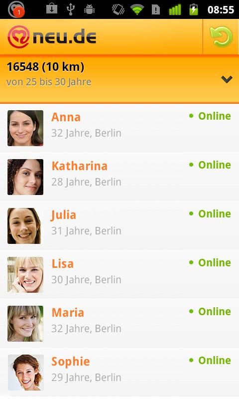 neu .de chat dating