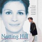 In Notting Hill beweist Julia Roberts, dass in ihr immer noch ein bisschen Pretty Women steckt.