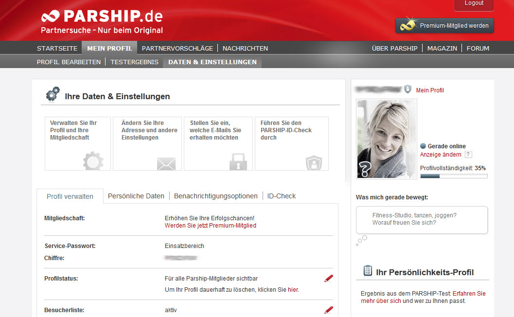 parship.login