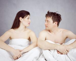 Warum alleine kuscheln, wenn es auch in der Gruppe geht? ©andreusK – istockphoto.com